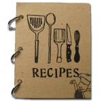 recipie-book-photo