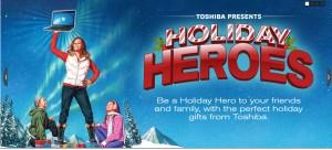 toshiba-holiday-heros2