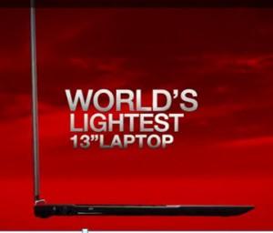 lightest-laptop
