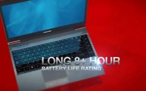 long-battery