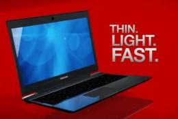 My best laptop ever – Toshiba Portégé Z830