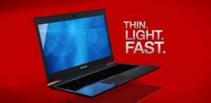 thin-light-fast