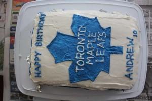 andre-bd-cake