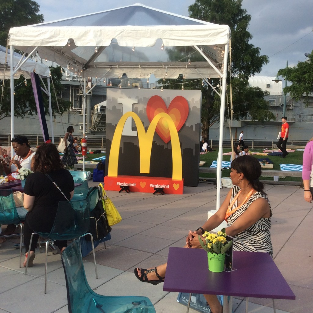 McDonalds (4)