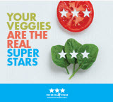 Loblaw's In-store Dietitian Visit helps with Guiding Stars Program #PCStars #GuidingStarsCA