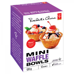 mini-waffle-bowl-presidents-choice