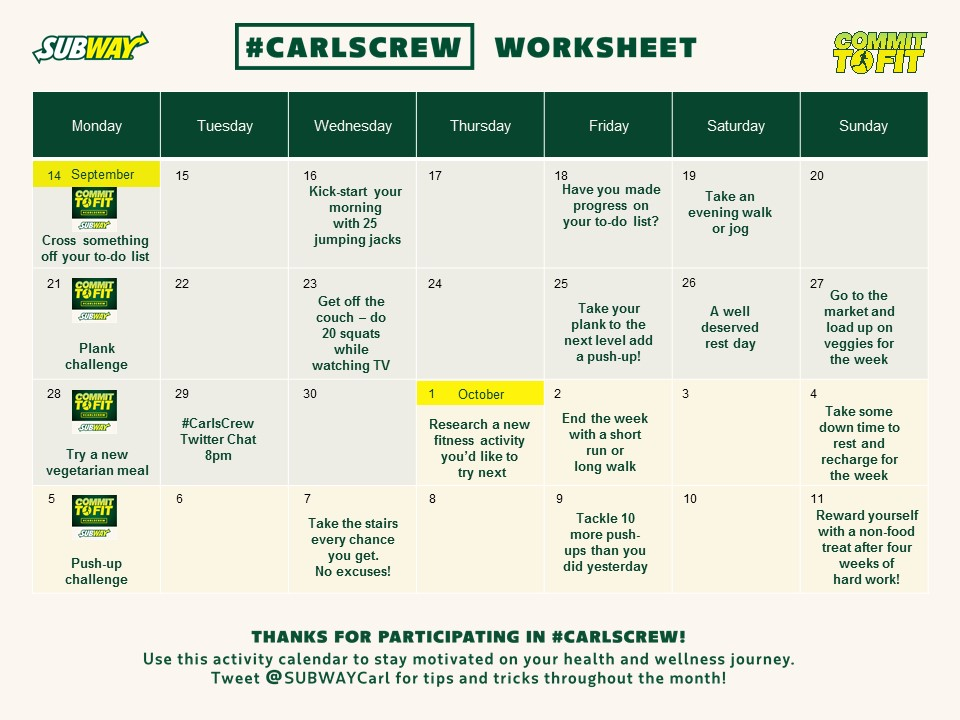 Carl's Crew Worksheet_Final