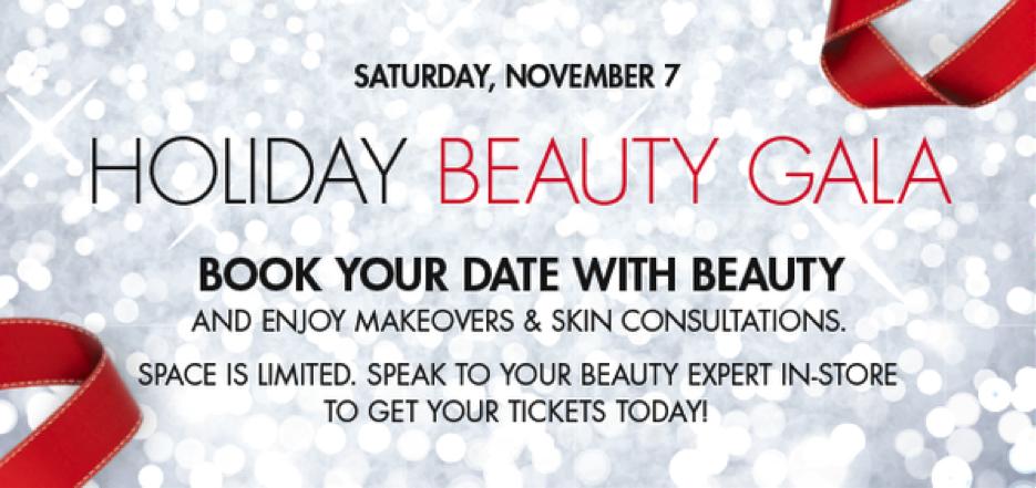 beauty-gives-back-holiday-gala-shoppers-drug-mart