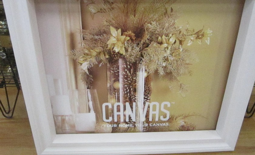 No stress holiday tips for girlfriend brunch with #MyCANVAS and @CanadianTire