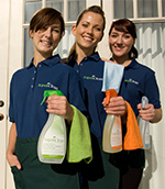 05-AspenClean-staff