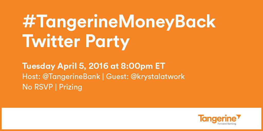 Tangerine_MoneyBack2