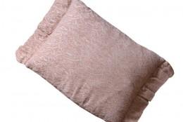 International Pillow Fight Day!