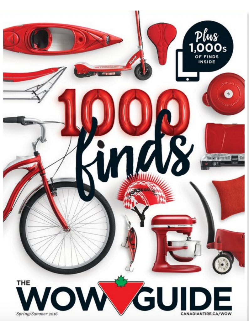 Canadian-Tire-WOW-Guide-794x1024