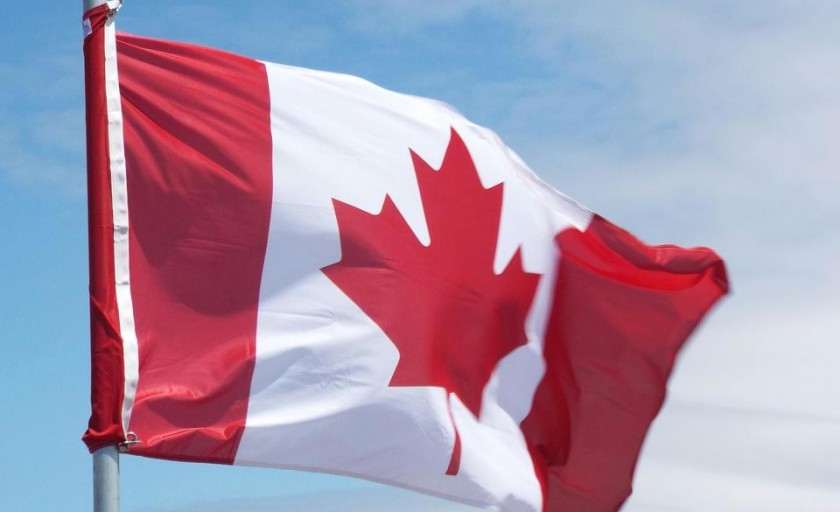 Celebrate Canada Day with Parks Canada – Free Admission on Canada Day!