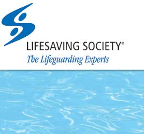 lifesavingsoc
