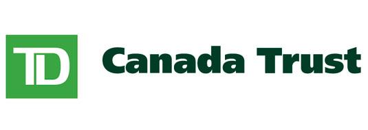 td_canada_trust-logo