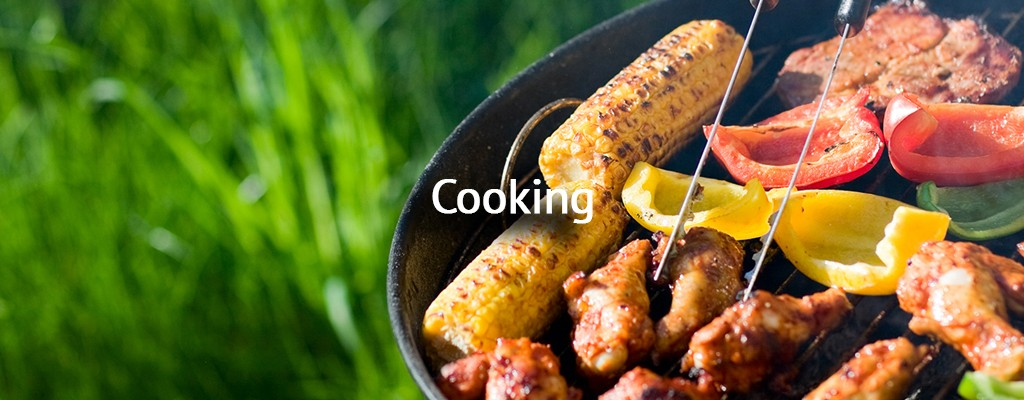 homepage-banner-cooking