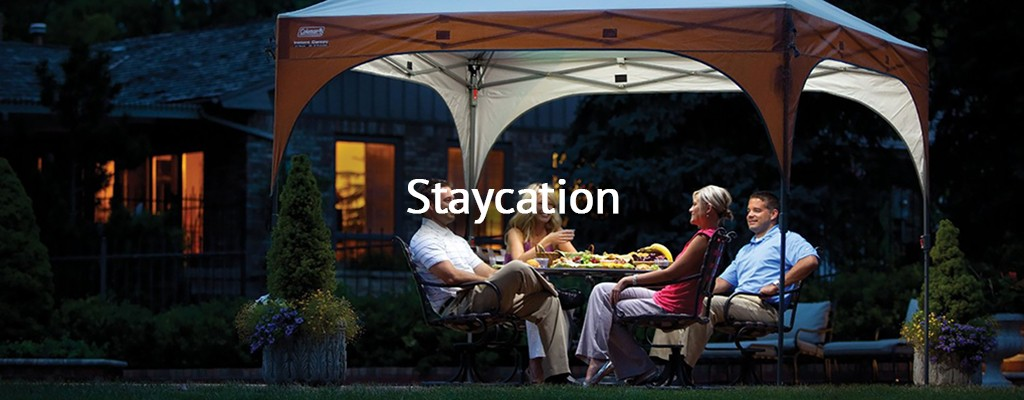 homepage-banner-staycation