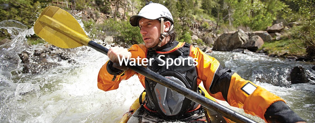 homepage-banner-water-sports