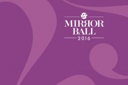 25th Anniversary Mirror Ball and After Dark at Toronto Allstream Centre