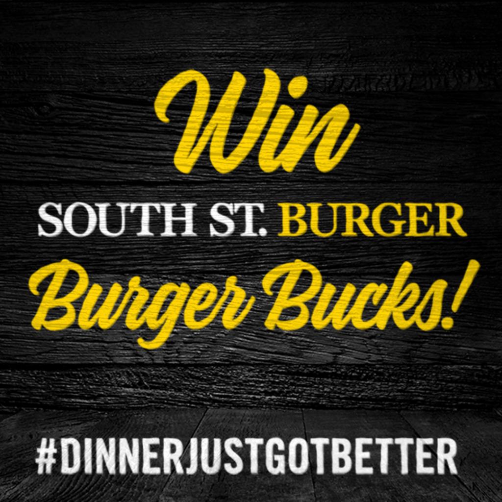 ssbc_burgerbucks_socialmedia_2